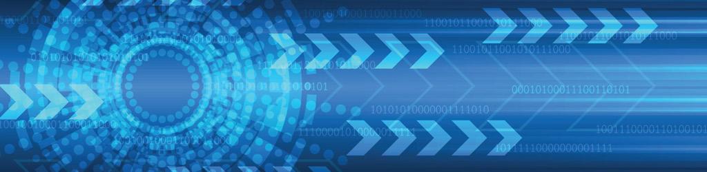 MemVerge Named a Finalist for 2020 CRN Tech Innovator Award